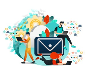 Formation en emailing