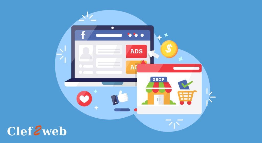 Dynamic Ads pour son e-commerce
